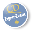 Eigenevent