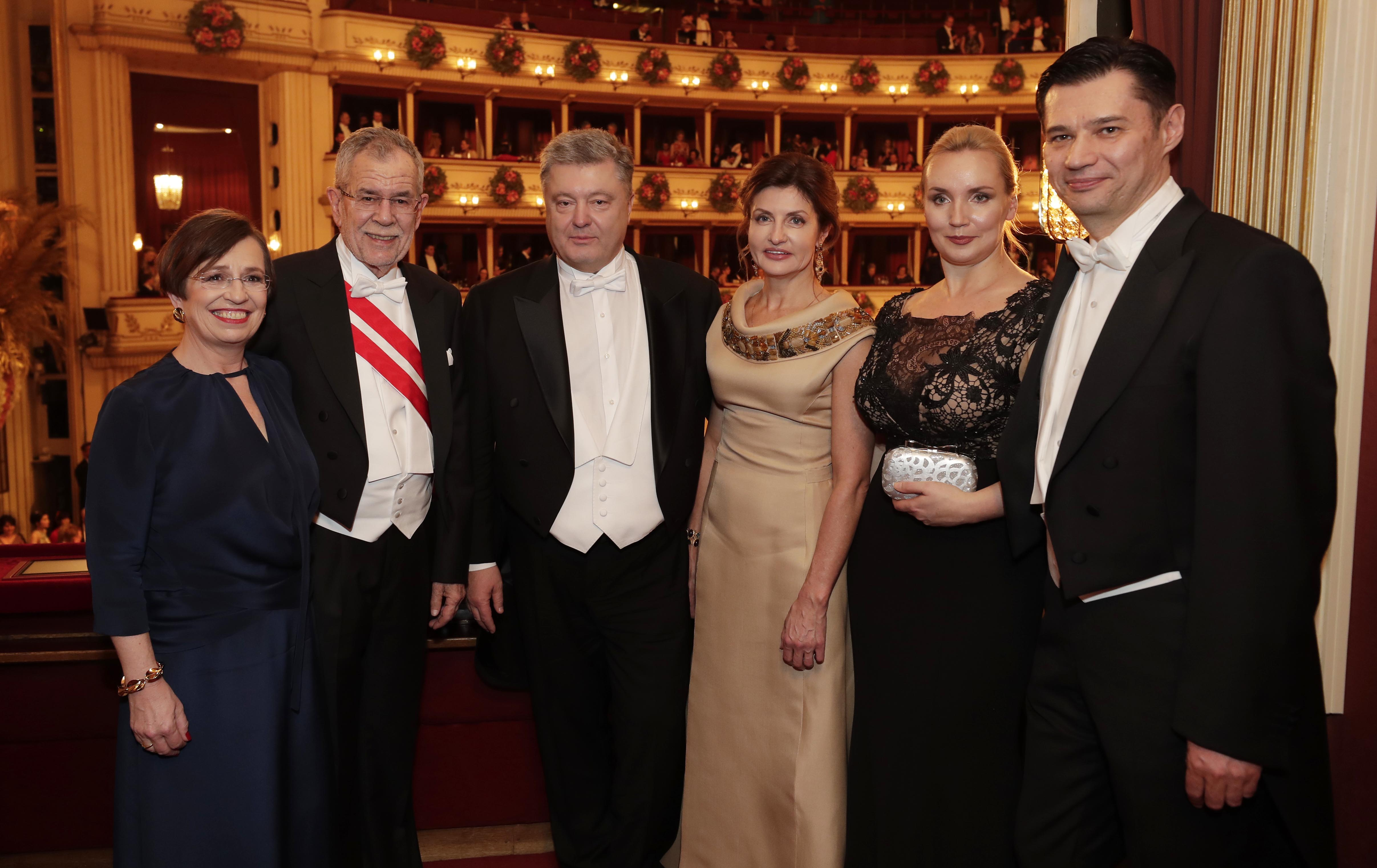 news/62. Wiener Opernball77/1.jpg