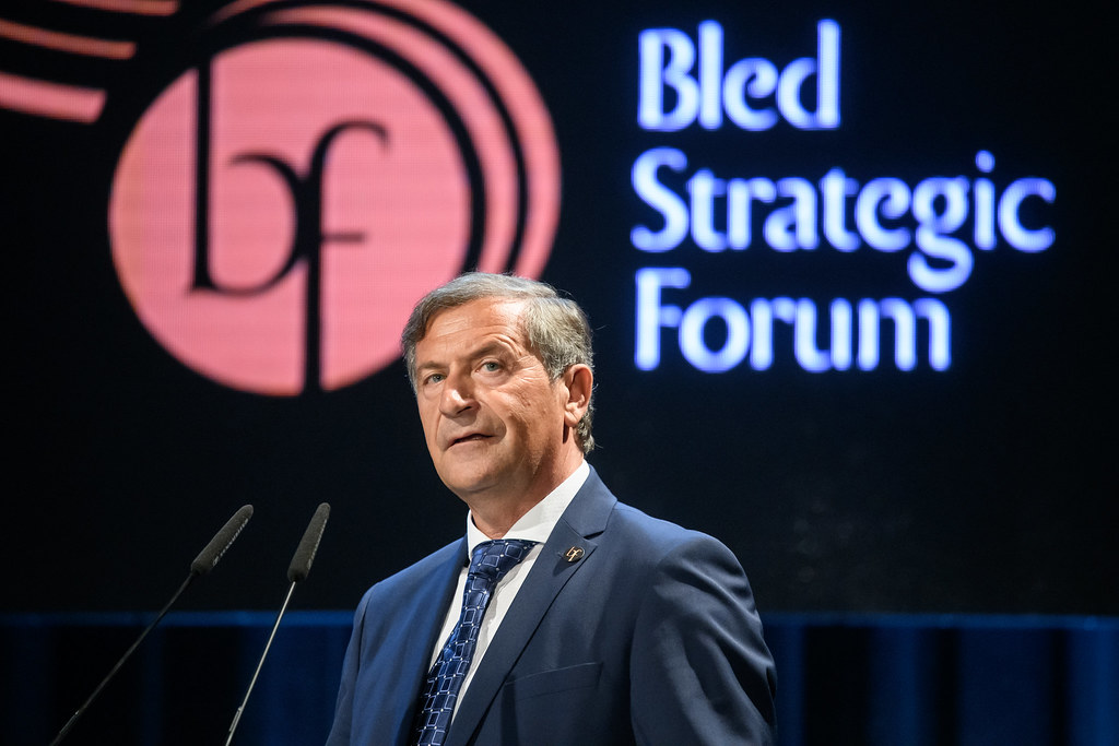 news/Bled Strategic Forum 2019 von 31. August bis 3. September347/1.jpg