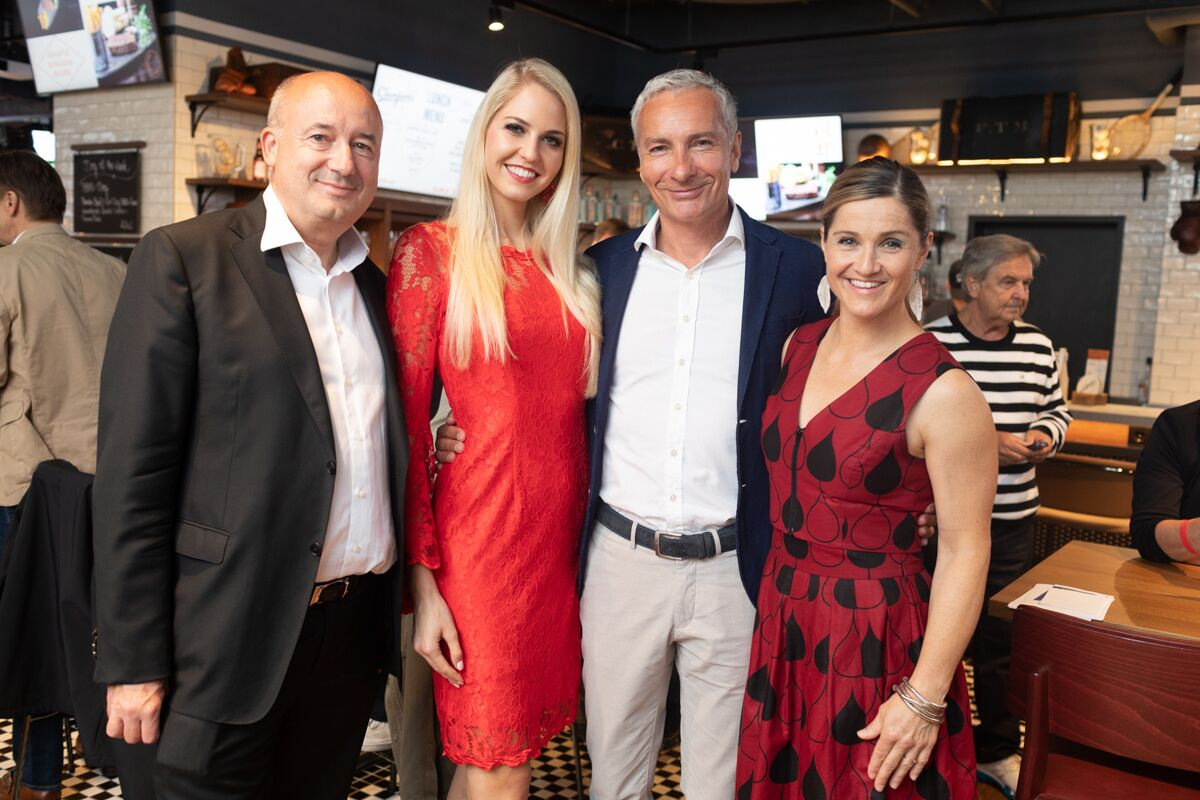 news/Grand Opening der Champions Sports Bar & Restaurant  im Vienna Marriott Hotel354/1.jpeg