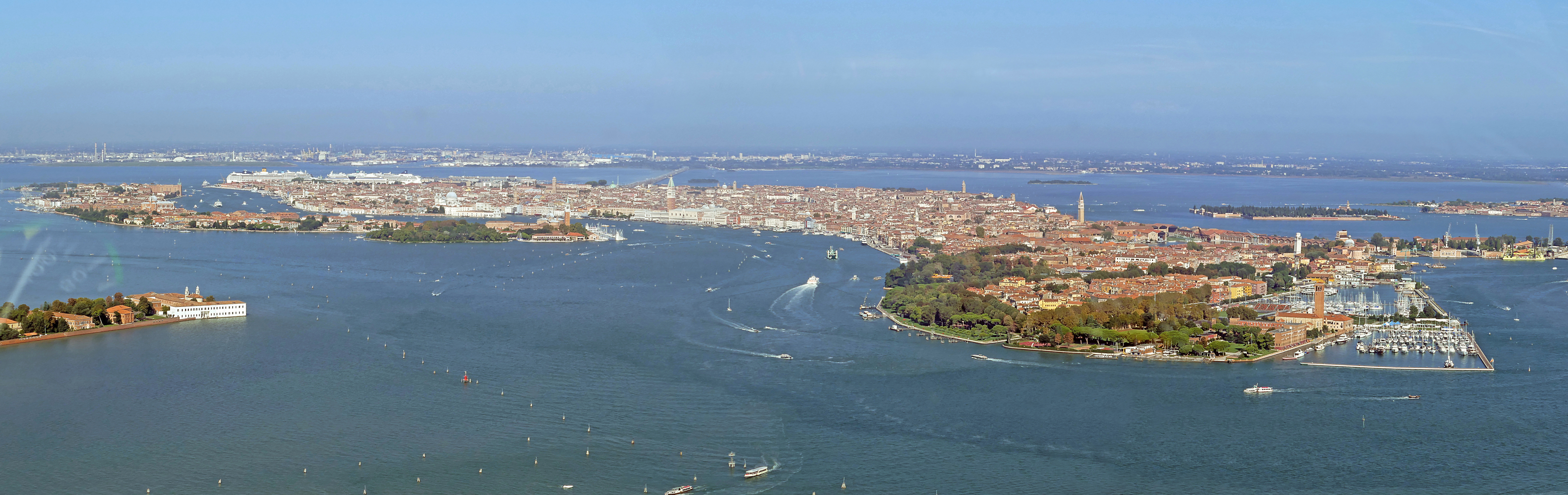 news/Happy Birthday, bellissima Venezia!584/2.jpg
