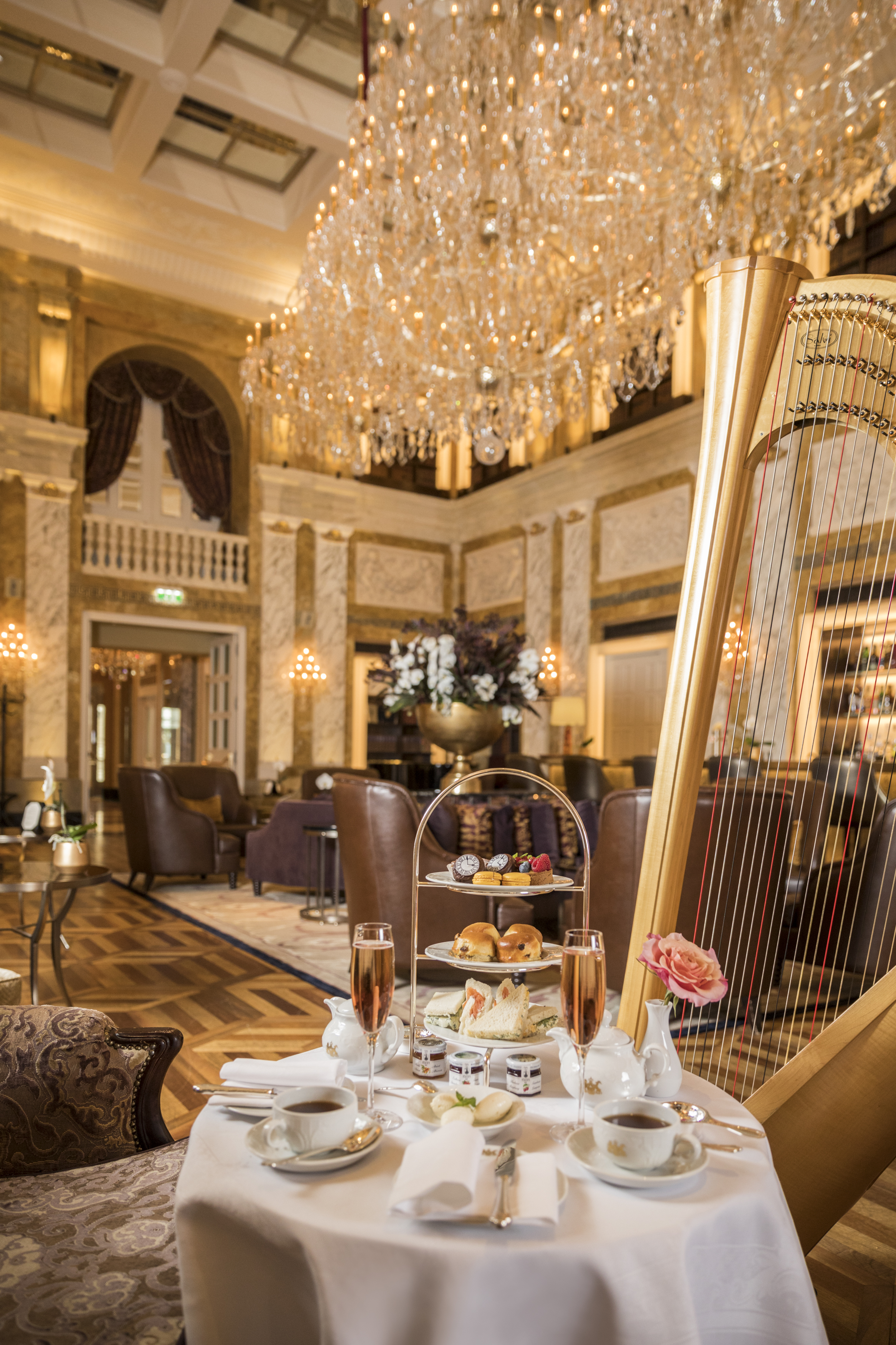 news/Hotel Imperial Wien lädt zum High Tea67/1.jpg