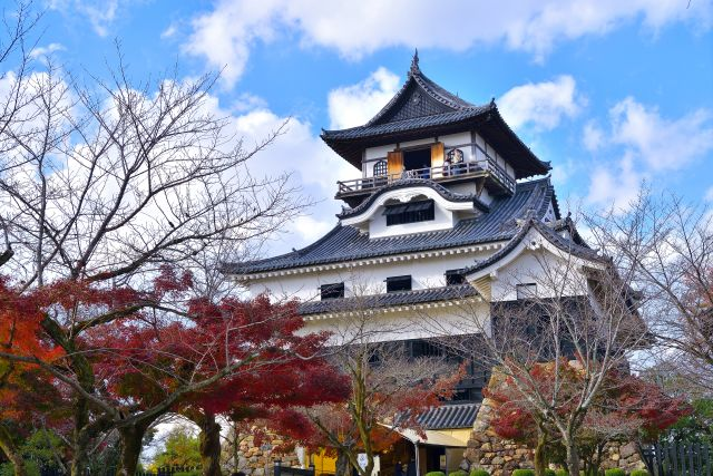 news/Japan National Tourism Organization launcht neuen Insider-Guide591/1.jpg