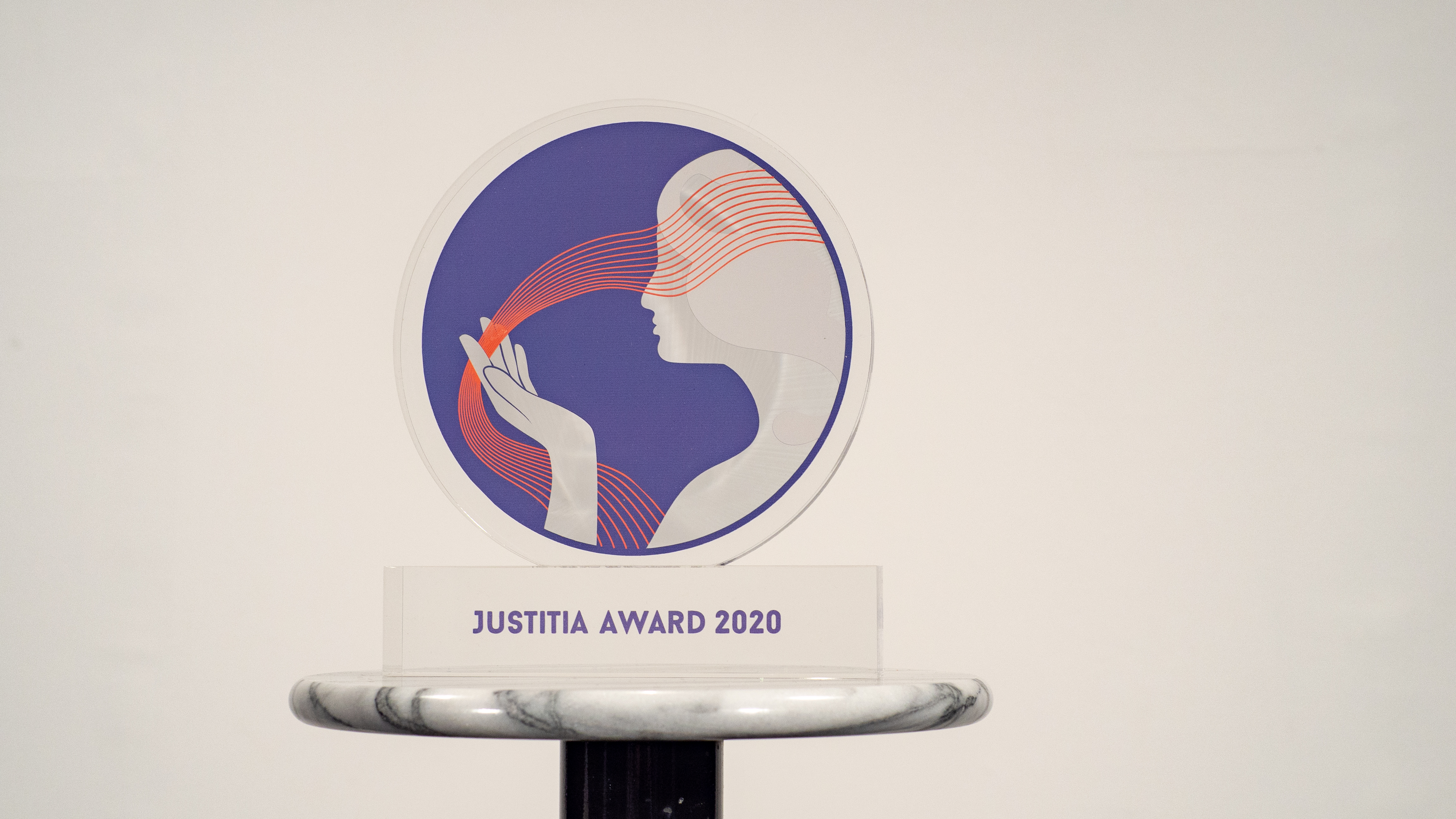 news/Justitia Awards-Verleihung an nationale und internationale Top-Juristinnen536/1.jpg