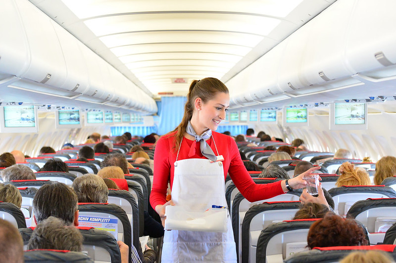 news/Mit dem Austrian Airlines Flight Pass Europa erleb401/2.jpg