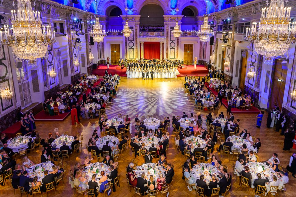 news/Moskauer Ball am 30. November 2019 in der Wiener Hofburg376/2.jpg