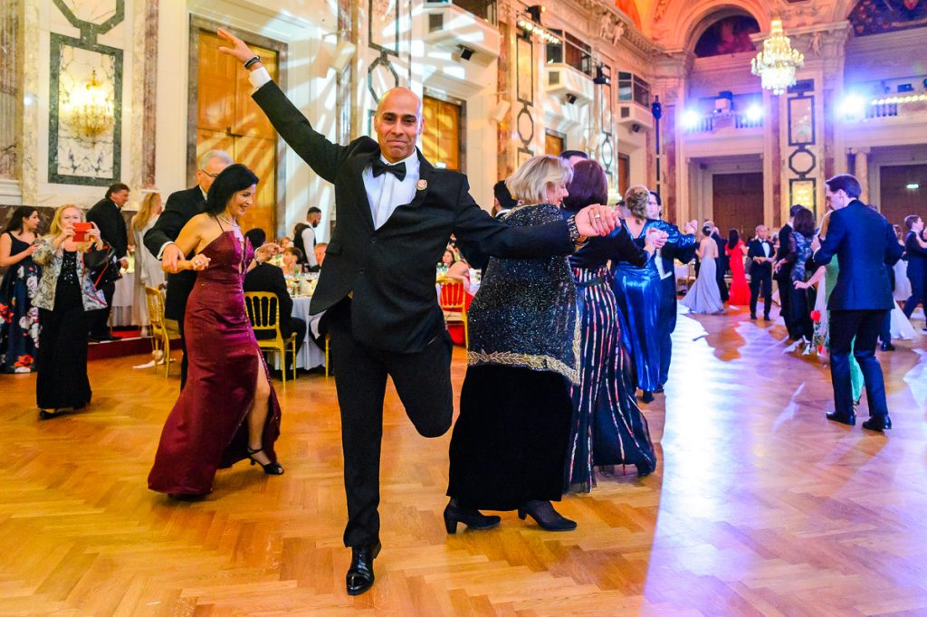 news/Moskauer Ball am 30. November 2019 in der Wiener Hofburg376/3.jpg