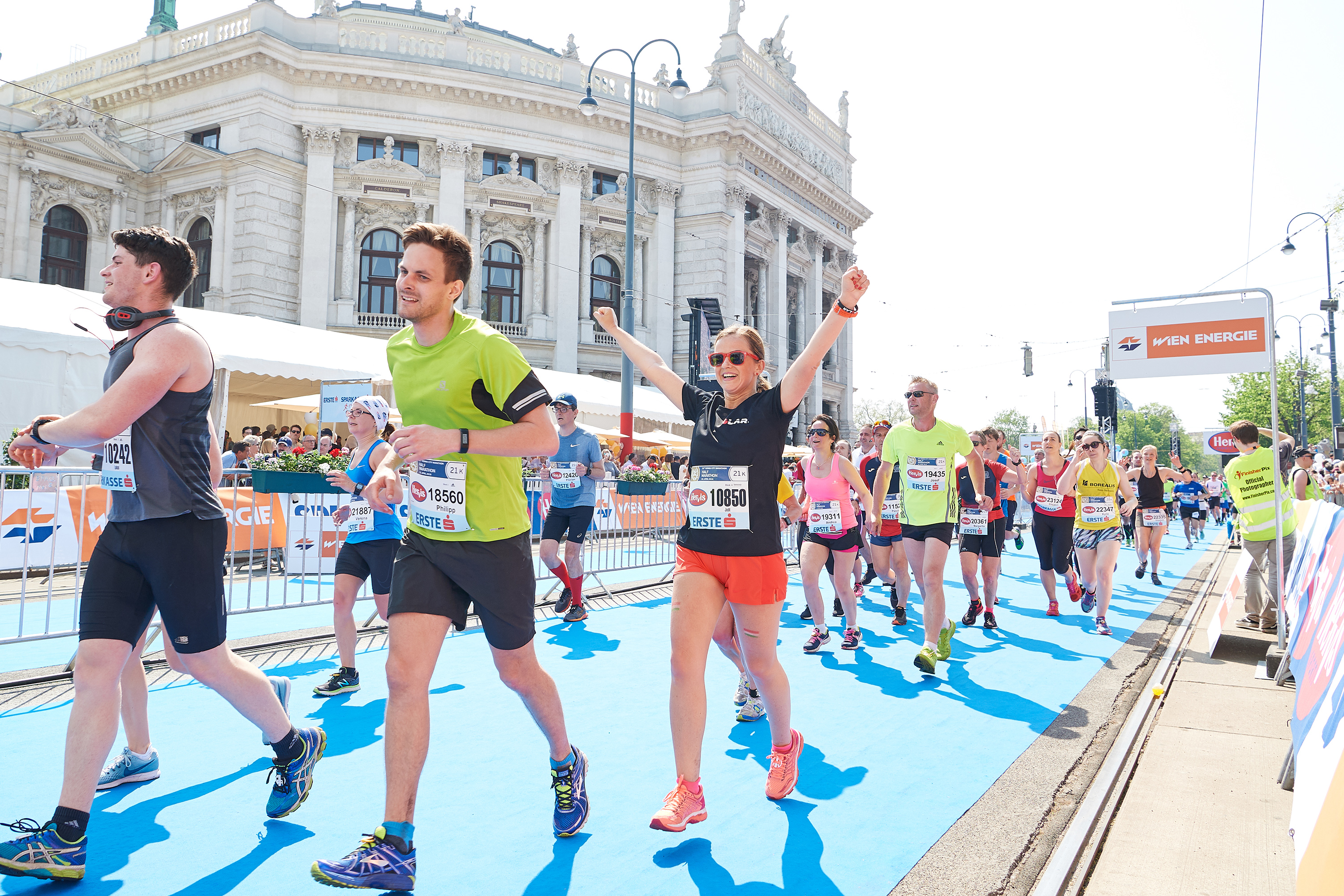 news/Nächster Vienna City Marathon am 12. September 2021517/1.jpg