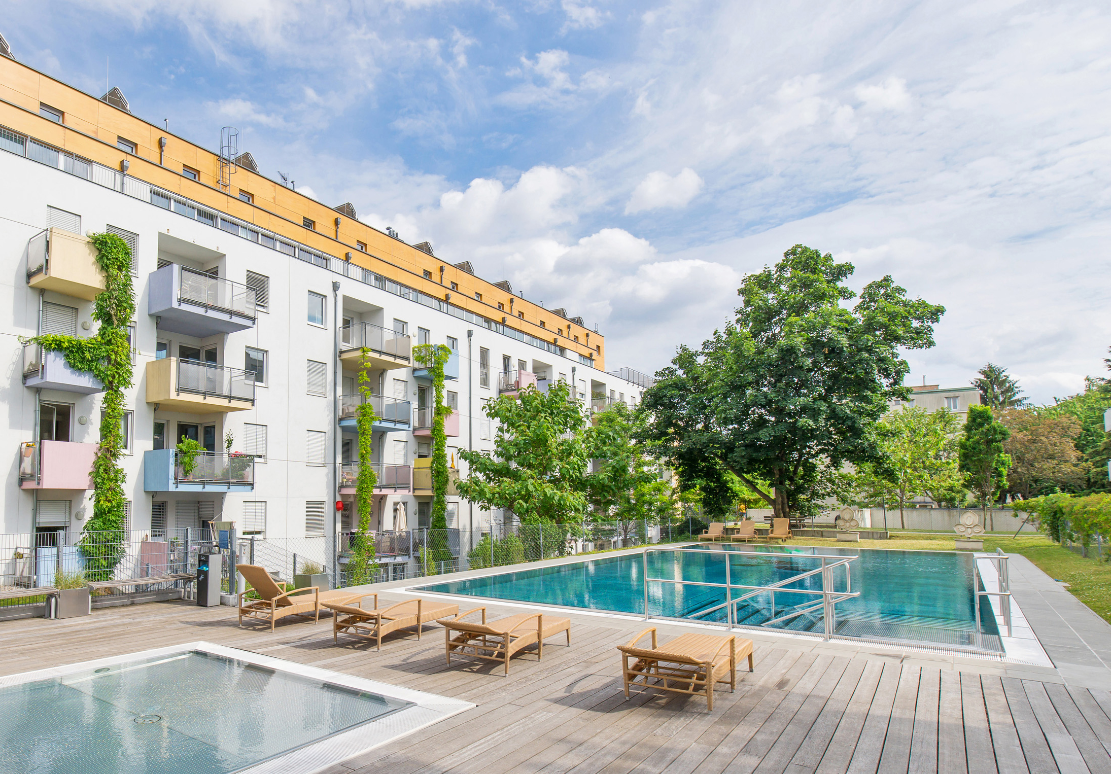 news/Neue City Apartments von IG Immobilien100/3.jpg