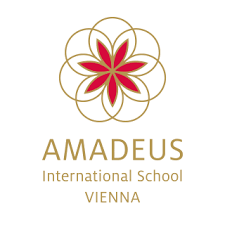 news/Open House in der Amadeus International School in Vienna208/3.png