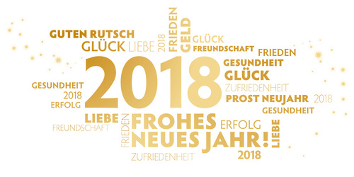 news/PROSIT NEUJAHR! HAPPY NEW YEAR!54/1.jpg
