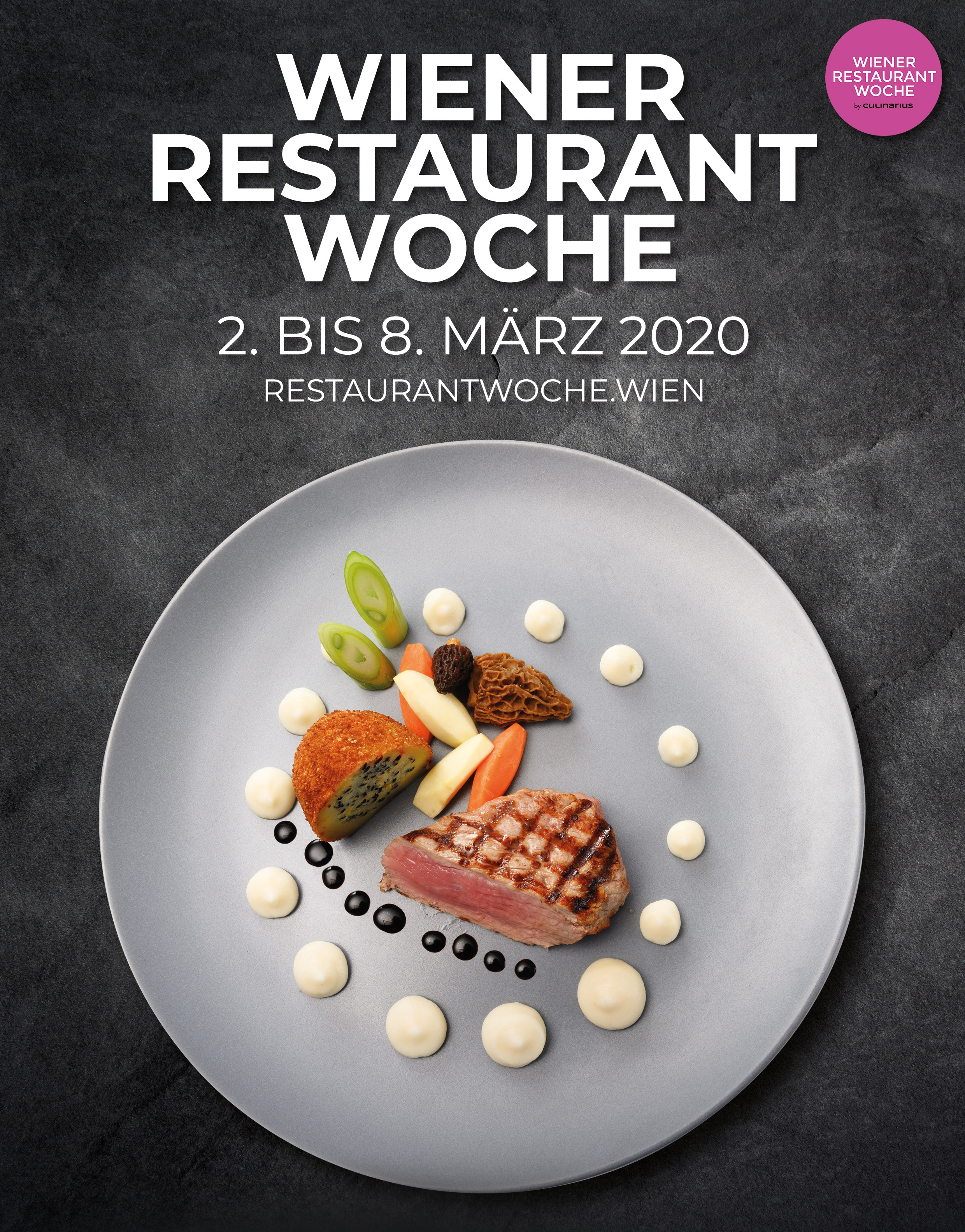 news/Start der 21. Wiener Restaurantwoche424/2.jpg